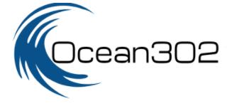 Ocean 302 Melbourne Beach